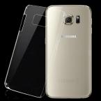 Samsung extraslim