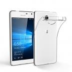 Nokia/ Lumia extraslim