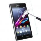 Sony Xperia üvegfólia