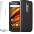 Motorola üvegfólia