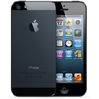 Apple iPhone 5 / 5S / SE