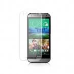 HTC üvegfólia