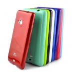 Nokia/ Lumia Mercury Jelly