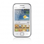 Samsung Ace Duo S6802