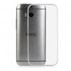 HTC extraslim