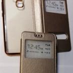 Samsung Electro ablakos