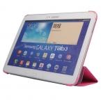 Galaxy Tab 3 10.1 P5200 / P5210