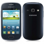 Samsung Fame S6810