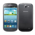 Samsung Express i8730