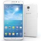 Samsung Mega 6.3 i9200
