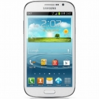 Samsung Mega 5.8 i9150