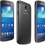 Samsung S4 Active i9295
