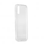 Huawei Extraslim 0.5mm szilikontok