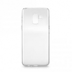 Samsung Extraslim 0.5mm szilikontok