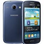 Samsung Core i8260
