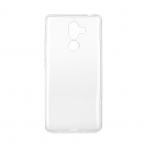 Nokia Extraslim 0.5mm szilikontok