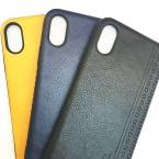 iPhone Eredeti bőrtokok