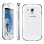 Samsung Trend S7560