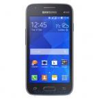 Samsung Ace 3 S7270/S7272