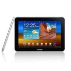 Galaxy Tab 8.9 P7300