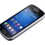 Samsung Core Plus G350
