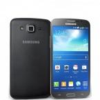 Samsung Grand 2 G7105 / G7102 / G7100