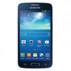 Samsung Express 2 G3815