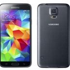 Samsung S5 SM-G900