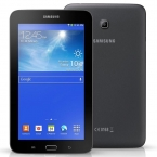 Galaxy Tab 3 Lite 7.0 SM-T110
