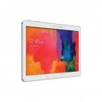 Galaxy Tab Pro 10.1 SM-T520