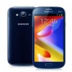 Samsung Grand Neo i9060/i9080
