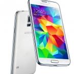 Samsung S5 Mini SM-G800