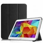 Galaxy Tab 4 10.1 SM-T530/T535