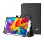 Galaxy Tab 4 8.0 SM-T335/T330