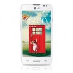 LG L70/L65 D320/D280