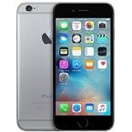 Apple iPhone 6 Plus / 6S Plus