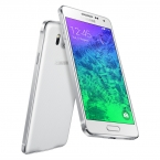 Samsung Alpha SM-G850