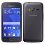 Samsung Ace 4 SM-G357