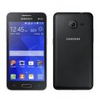 Samsung Core 2 Duos G355