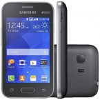 Samsung Young 2 SM-G130