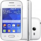 Samsung Pocket 2 SM-G110