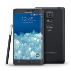 Samsung Note Edge SM-N915