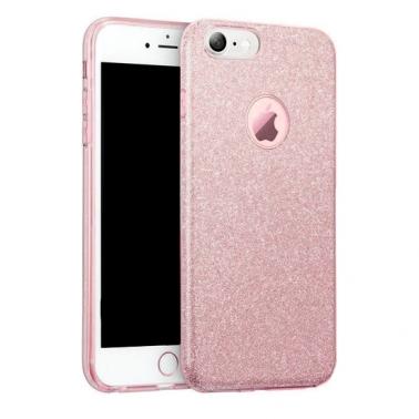 glitteres_pink.jpg